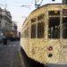 Affitti Italia: Milano, Bologna sempre più care