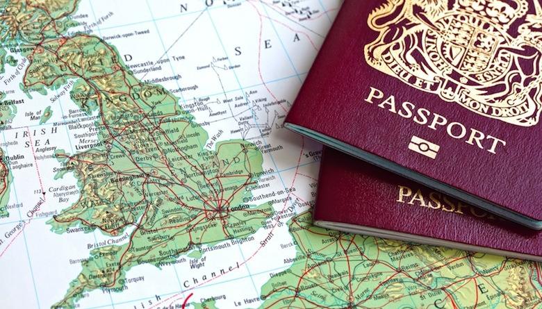 Il paese dei sogni: davvero conviene lasciare l'Italia ?