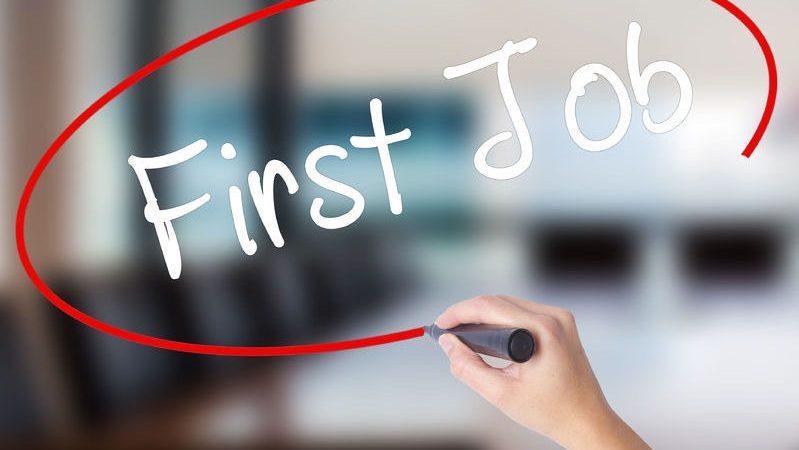 Come iniziare a lavorare senza esperienza