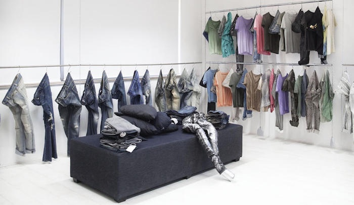 Come risparmiare sui vestiti  10 trucchi - Economia sul Web c5ac780a9e1