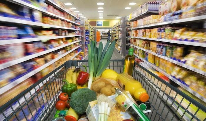 I supermercati dove la spesa costa meno