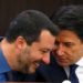 Ultime Notizie Italia| Economia | Mondo